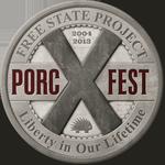 porcfest-logo