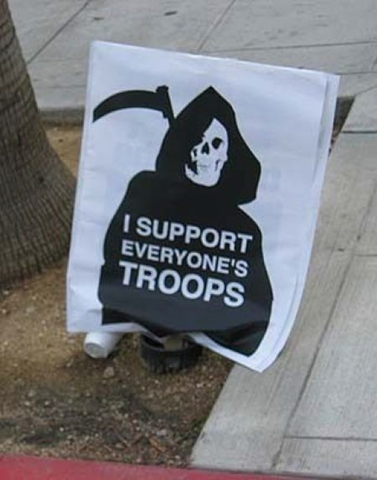 i_support_all_troops